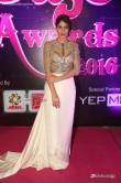 lavanya-tripahi-at-apsara-awards-2016-87352