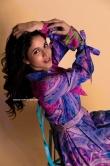 Lavanya Tripathi Latest photoshoot (2)