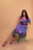Lavanya Tripathi Latest photoshoot (3)