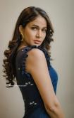 Lavanya Tripathi Photos 05.03 (3)