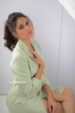 Lavanya Tripathi Photos 05.03 (5)