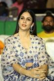 Lavanya Tripathi at Arjun Suravaram Movie Pre Release Event (10)