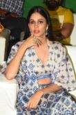Lavanya Tripathi at Arjun Suravaram Movie Pre Release Event (15)