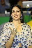 Lavanya Tripathi at Arjun Suravaram Movie Pre Release Event (8)
