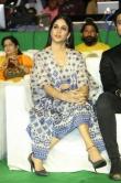 Lavanya Tripathi at Arjun Suravaram Movie Pre Release Event (9)
