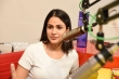 Lavanya Tripathi at Arjun Suravaram Song Launch at Radio Mirchi (11)