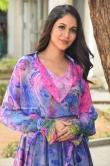 Lavanya Tripathi at Arjun Suravaram Success Meet (11)