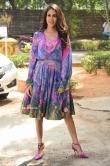 Lavanya Tripathi at Arjun Suravaram Success Meet (13)