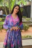 Lavanya Tripathi at Arjun Suravaram Success Meet (7)