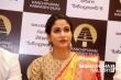 Lavanya Tripathi at Kanchipuram Kamakshi Silks launch (7)