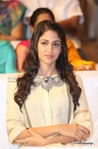lavanya-tripathi-at-padesave-audio-launch-11570