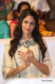lavanya-tripathi-at-padesave-audio-launch-23093