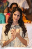 lavanya-tripathi-at-padesave-audio-launch-33823