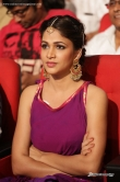 lavanya-tripathi-at-soggade-chinni-nayana-audio-launch-54297