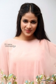 lavanya-tripathi-during-soggade-chinni-nayana-interview-108777
