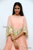lavanya-tripathi-during-soggade-chinni-nayana-interview-98661