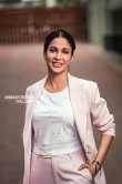 Lavanya Tripathi new photoshoot april 2019 (4)