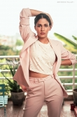 Lavanya Tripathi new photoshoot april 2019 (5)