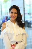 Lavanya tripathi at Filmfare Awards South 2018 (10)