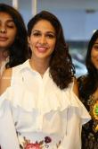 Lavanya tripathi at Filmfare Awards South 2018 (11)
