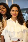 Lavanya tripathi at Filmfare Awards South 2018 (12)