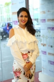 Lavanya tripathi at Filmfare Awards South 2018 (4)