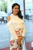 Lavanya tripathi at Filmfare Awards South 2018 (5)