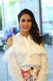 Lavanya tripathi at Filmfare Awards South 2018 (6)