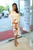 Lavanya tripathi at Filmfare Awards South 2018 (7)