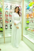 lavanya tripathi at happi mobile store launch (1)