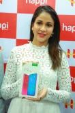 lavanya tripathi at happi mobile store launch (4)