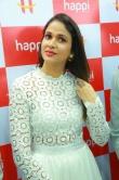 lavanya tripathi at happi mobile store launch (5)