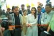 lavanya tripathi at happi mobile store launch (7)