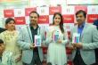 lavanya tripathi at happi mobile store launch (9)