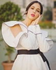 lavanya tripathi photo shoot images april 2019 (3)