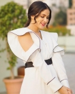 lavanya tripathi photo shoot images april 2019 (4)