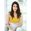 lavanya tripathi photo shoot images april 2019 (5)