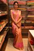 lavanya tripathiat swaroopa reddy boutique launch (8)