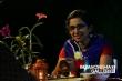 Leema Babu in Narai Movie (2)