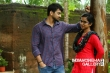 Leema Babu in Narai Movie (3)