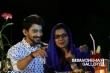 Leema Babu in Narai Movie (4)
