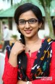 Leema Babu in Narai Movie (5)