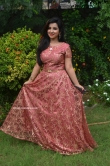 Leema babu at Udhay Movie Audio Launch (13)