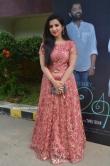 Leema babu at Udhay Movie Audio Launch (14)