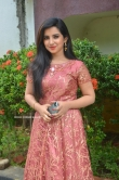 Leema babu at Udhay Movie Audio Launch (16)