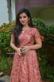 Leema babu at Udhay Movie Audio Launch (17)
