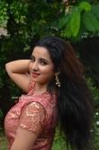 Leema babu at Udhay Movie Audio Launch (24)