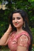 Leema babu at Udhay Movie Audio Launch (25)