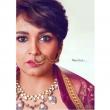 Actress Lena latest photo shoot images (6)