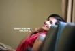 Lena at Aadhi Promo Show (15)